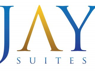 Jay Suites New York City