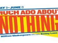 Shakespeare in Central Park Much Ado About Nothing